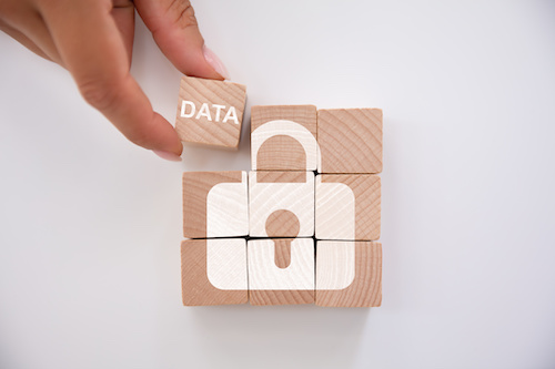 Data Compliance Mistakes