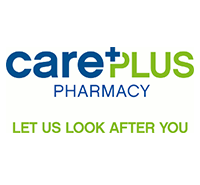 Care-Plus-Pharmacy-1