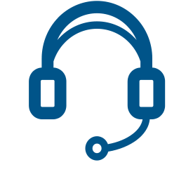 icon-blue-headset