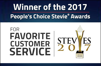 Stevre-awards-2017