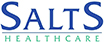logo-salt-healthcare